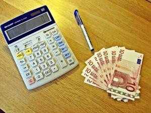 Moins depenser, faire des économies