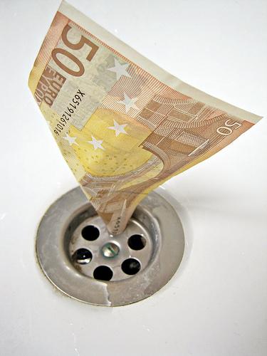 Comment conomiser l 39 eau pour r duire sa facture - Reduire sa facture d eau ...