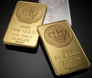 moins depenser, rachat d'or