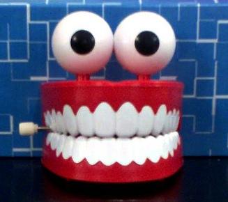 implants dentaires et proth se comment moins depenser. Black Bedroom Furniture Sets. Home Design Ideas