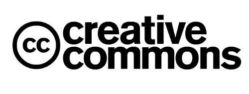 videos creative commons
