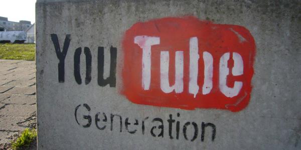 Gagner de l'argent avec Youtube