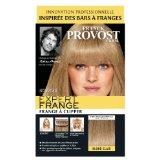 Ou Acheter Clips Extension Franck Provost 81