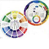 ou acheter un cercle chromatique